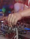 Fête de la musique 2018 - DJ Nico