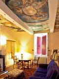 Journées du patrimoine 2016 -Domaine de Peyloubère, Pavie