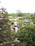 Rendez Vous aux Jardins 2018 -Nature en fête à Gisacum : Visite guidée du jardin antique au jardin archéologique