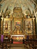 Journées du patrimoine 2016 -Eglise baroque Notre-Dame de l'Assomption