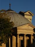 Journées du patrimoine 2016 -Eglise catholique Saint-Pierre-Saint-Paul