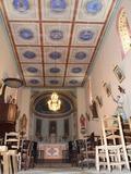 Journées du patrimoine 2016 -Visite commentée de l'église de Bouan