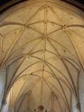Journées du patrimoine 2016 -Eglise de Fougeré