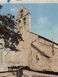 Journées du patrimoine 2016 -Visite libre de l'église de Gourbit