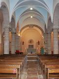 Journées du patrimoine 2016 -Eglise de Saint-Didier-sur-Chalaronne