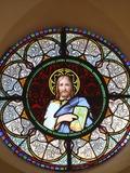 Journées du patrimoine 2016 -Eglise de Saint Pierre d'Allevard