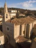 Journées du patrimoine 2016 -Église Saint-Quentin