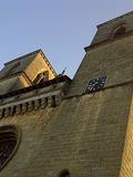 Journées du patrimoine 2016 -Visite libre de l'église gothique Saint-Pierre