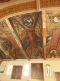 Journées du patrimoine 2016 -Visite libre ou guidée de l'église-Musée d'Art Sacré