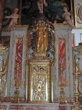 Journées du patrimoine 2016 -Visite guidée de l'église Notre-Dame de l'Assomption