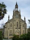 Journées du patrimoine 2016 -Journée-découverte de l'église