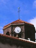 Journées du patrimoine 2016 -Église Notre-Dame de Marsat