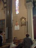 Journées du patrimoine 2016 -Eglise Notre-Dame