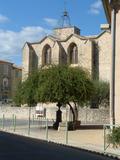 Journées du patrimoine 2016 -Église Notre-Dame