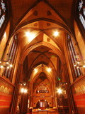 Journées du patrimoine 2016 -Découverte participative de l'orgue