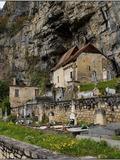 Journées du patrimoine 2016 -Visite commentée des églises St Pierre es Liens et Immaculée Conception de Gluges