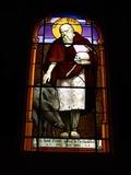 Journées du patrimoine 2016 -Eglise Saint-Basle