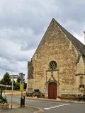 Journées du patrimoine 2016 -Eglise Saint-Blaise (église accueillante)