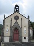 Journées du patrimoine 2016 -Église Saint-Jean-Baptiste