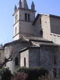 Journées du patrimoine 2016 -Eglise Saint-Jean-Baptiste