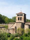 Journées du patrimoine 2016 -Eglise Saint Martin de Vion