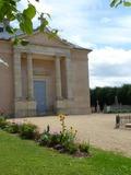 Journées du patrimoine 2016 -Eglise Saint Martin du bourg à Laives