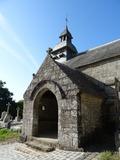 Journées du patrimoine 2016 -Eglise Saint Martin du Tiercent