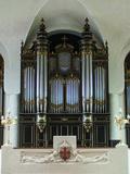 Journées du patrimoine 2016 -Eglise Saint-Maurice de Bécon