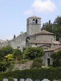 Journées du patrimoine 2016 -Église Saint-Pierre-aux-Liens