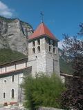 Journées du patrimoine 2016 -Eglise Saint-Pierre, Saint-Paul