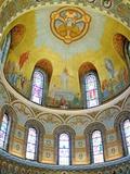 Journées du patrimoine 2016 -Eglise Saint Pierre