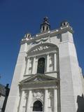 Journées du patrimoine 2016 -Eglise Saint-Pierre