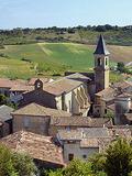 Journées du patrimoine 2016 -Visite libre de l'église Saint-Rémy