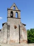 Journées du patrimoine 2016 -Église Saint-Symphorien de Ladin à Rabastens