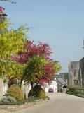 Journées du patrimoine 2016 -Visite de l'Eglise Saint Ténénan