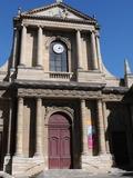 Journées du patrimoine 2016 -Visite commentée et audition d'orgue
