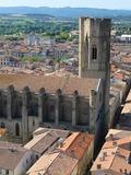 Journées du patrimoine 2016 -Eglise Saint-Vincent