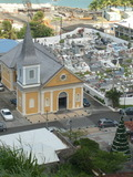 Journées du patrimoine 2016 -Eglise Sainte-Catherine d'Alexandrie