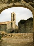 Journées du patrimoine 2016 -Eglise Saint Lambert et chapelle des pénitents