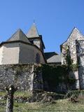Journées du patrimoine 2016 -Visite libre ou commentée de l'église St Thomas de Canterbury