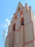 Journées du patrimoine 2016 -Visite libre de l'église St Pierre et St Paul