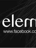 Fête de la musique 2018 - Elements