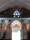 Journées du patrimoine 2016 -Église Saint-Urse de Montbard