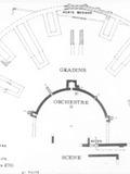 Journées du patrimoine 2016 -Enquête archéologique dans le théâtre antique de Vendeuil-Caply