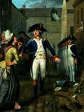 Journées du patrimoine 2016 -Les collections du musée : entre patrimoine et citoyenneté.