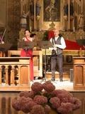 Fête de la musique 2018 - Ensemble de La Fenice