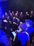 Journées du patrimoine 2016 -Ensemble Vocal Melodies