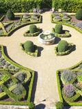 Rendez Vous aux Jardins 2018 -Découverte des jardins européens