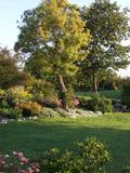 Rendez Vous aux Jardins 2018 -Découverte des jardins de l'Ouche