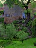 Rendez Vous aux Jardins 2018 -Découverte des jardins